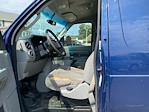 2009 E-350 4x2,  Upfitted Cargo Van #Z10484A - photo 3