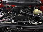 2010 F-150 Super Cab 4x4,  Pickup #Z10590R - photo 36