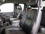 2011 Silverado 1500 Extended Cab 4x4,  Pickup #Z10603R - photo 14