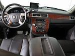 2011 Silverado 1500 Extended Cab 4x4,  Pickup #Z10603R - photo 15