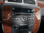 2011 Silverado 1500 Extended Cab 4x4,  Pickup #Z10603R - photo 20
