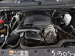 2011 Silverado 1500 Extended Cab 4x4,  Pickup #Z10603R - photo 33