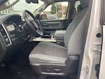 2015 Ram 1500 Crew Cab 4x4,  Pickup #Z21144A - photo 3