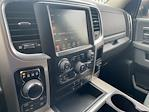 2015 Ram 1500 Crew Cab 4x4,  Pickup #Z21144A - photo 10