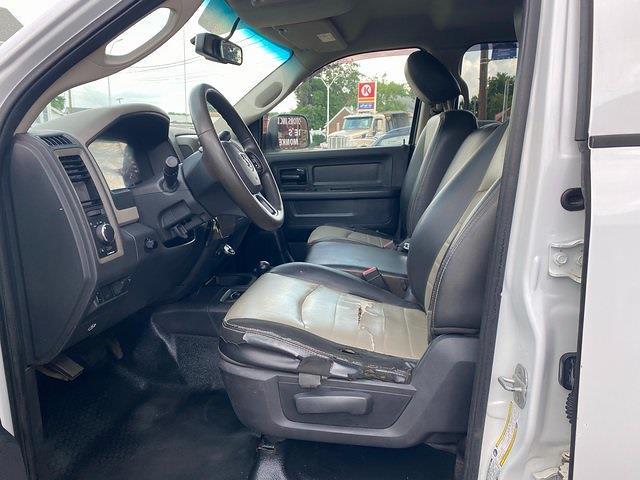 2012 Ram 2500 Crew Cab 4x4,  Pickup #Z21182A - photo 3