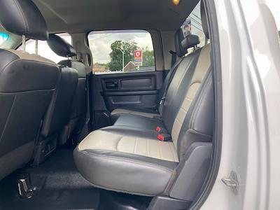 2012 Ram 2500 Crew Cab 4x4,  Pickup #Z21182A - photo 14