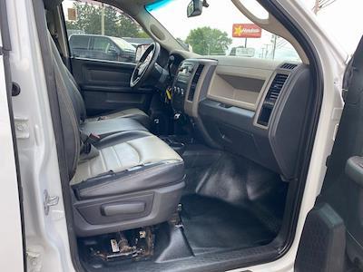 2012 Ram 2500 Crew Cab 4x4,  Pickup #Z21182A - photo 17