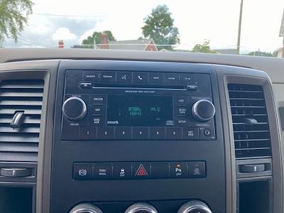 2012 Ram 2500 Crew Cab 4x4,  Pickup #Z21182A - photo 6