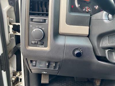 2012 Ram 2500 Crew Cab 4x4,  Pickup #Z21182A - photo 9