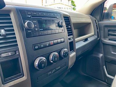 2012 Ram 2500 Crew Cab 4x4,  Pickup #Z21182A - photo 10