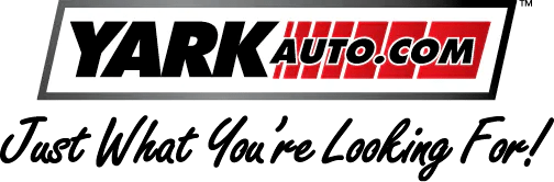 Yark Automotive Group logo
