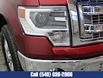 2014 Ford F-150 SuperCrew Cab 4x2, Pickup #17018 - photo 9