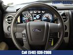 2014 Ford F-150 SuperCrew Cab 4x2, Pickup #17018 - photo 22