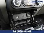 2014 Ford F-150 SuperCrew Cab 4x2, Pickup #17018 - photo 28