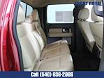 2014 Ford F-150 SuperCrew Cab 4x2, Pickup #17018 - photo 33