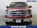 2014 Ford F-150 SuperCrew Cab 4x2, Pickup #17018 - photo 7