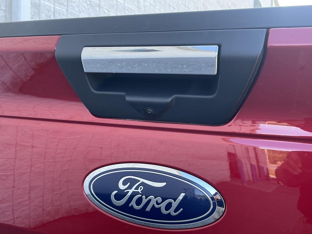 2020 Ford F-150 SuperCrew Cab 4x4, Pickup #41003C - photo 18