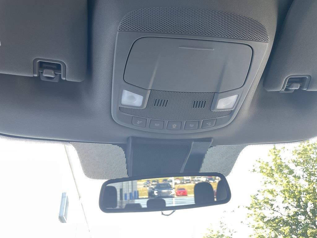 2020 Ford F-150 SuperCrew Cab 4x4, Pickup #41003C - photo 40