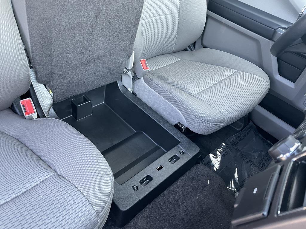 2020 Ford F-150 SuperCrew Cab 4x4, Pickup #41003C - photo 45
