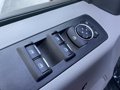 2020 Ford F-150 SuperCrew Cab 4x4, Pickup #41003C - photo 25