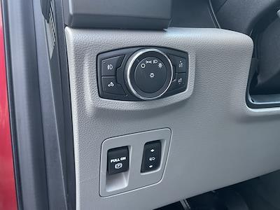 2020 Ford F-150 SuperCrew Cab 4x4, Pickup #41003C - photo 30