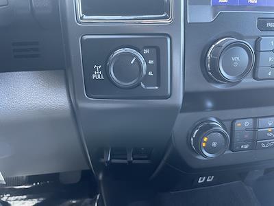 2020 Ford F-150 SuperCrew Cab 4x4, Pickup #41003C - photo 35