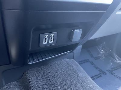 2020 Ford F-150 SuperCrew Cab 4x4, Pickup #41003C - photo 37