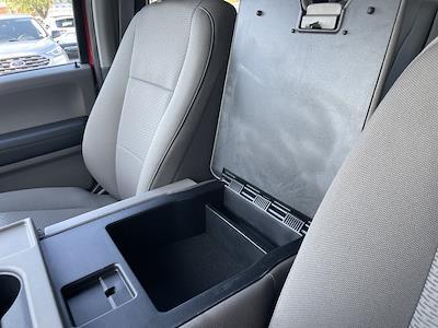 2020 Ford F-150 SuperCrew Cab 4x4, Pickup #41003C - photo 39