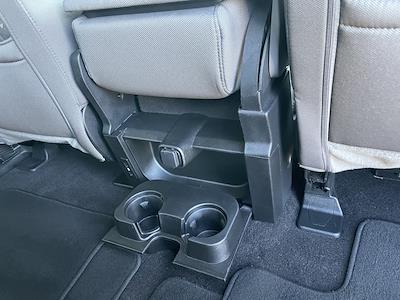 2020 Ford F-150 SuperCrew Cab 4x4, Pickup #41003C - photo 47