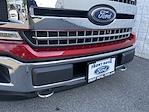 2020 Ford F-150 SuperCrew Cab 4x4, Pickup #41003C - photo 11