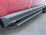 2020 Ford F-150 SuperCrew Cab 4x4, Pickup #41003C - photo 13