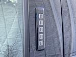 2020 Ford F-150 SuperCrew Cab 4x4, Pickup #41003C - photo 15
