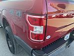 2020 Ford F-150 SuperCrew Cab 4x4, Pickup #41003C - photo 16