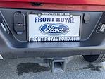 2020 Ford F-150 SuperCrew Cab 4x4, Pickup #41003C - photo 17