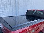 2020 Ford F-150 SuperCrew Cab 4x4, Pickup #41003C - photo 19