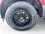 2020 Ford F-150 SuperCrew Cab 4x4, Pickup #41003C - photo 23