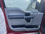 2020 Ford F-150 SuperCrew Cab 4x4, Pickup #41003C - photo 24