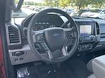 2020 Ford F-150 SuperCrew Cab 4x4, Pickup #41003C - photo 29
