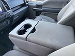 2020 Ford F-150 SuperCrew Cab 4x4, Pickup #41003C - photo 38
