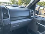 2020 Ford F-150 SuperCrew Cab 4x4, Pickup #41003C - photo 41