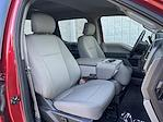 2020 Ford F-150 SuperCrew Cab 4x4, Pickup #41003C - photo 42
