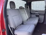 2020 Ford F-150 SuperCrew Cab 4x4, Pickup #41003C - photo 46