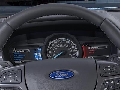 2021 Ford Ranger SuperCrew Cab 4x2, Pickup #T11011 - photo 13