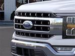 2021 Ford F-150 SuperCrew Cab 4x4, Pickup #T21052 - photo 17