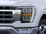 2021 Ford F-150 SuperCrew Cab 4x4, Pickup #T21052 - photo 18