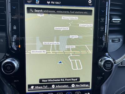 2019 Ram 2500 Crew Cab 4x4, Pickup #K2098 - photo 65