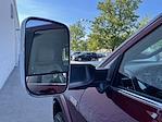 2019 Ram 2500 Crew Cab 4x4, Pickup #K2098 - photo 32