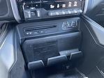 2019 Ram 2500 Crew Cab 4x4, Pickup #K2098 - photo 50