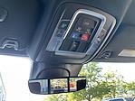 2019 Ram 2500 Crew Cab 4x4, Pickup #K2098 - photo 55