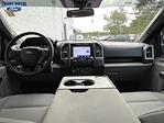 2020 F-150 SuperCrew Cab 4x4,  Pickup #K2113B - photo 27